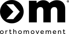 Ortho Movement - Grassroots Sports Group