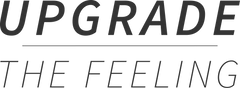 Upgrade the Feeling - Grassroots Sports Group