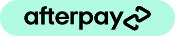 Afterpay Payments Available