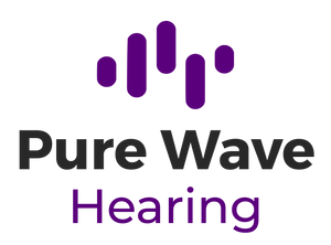 PureWave Hearing