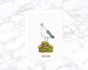 Cute Love Card Funny Valentines Day Card Anniversary Card Cute Valentines Card Funny Love Card Card for Boyfriend Card for Girlfriend