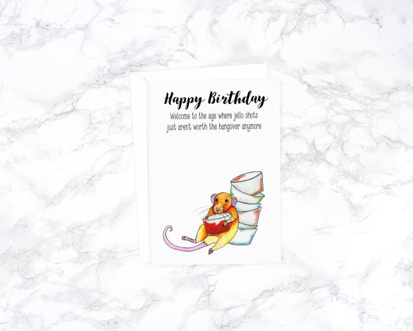 Funny Birthday Card, Boyfriend Birthday Card, Rude Birthday Card Husband Birthday Card Best Friend Birthday Card Friend Best Friend Gift