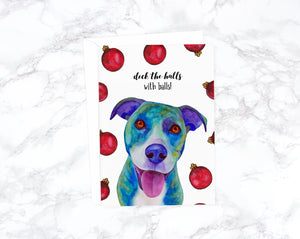 Funny Christmas Card, Dog Christmas Card, Funny Holiday Card, Rude Christmas Card Best Friend, Funny Xmas Card, Humorous Christmas