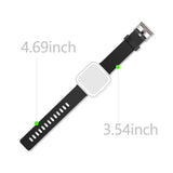 Adjustable Replacement Sport Strap For V12C
