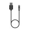 MorePro Replacement Charging Cord For CS201 SmartWatch