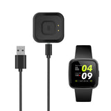 Replacement USB Charger For V12C Smartwatch