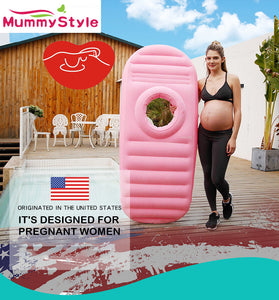 🎁It's designed for pregnant women Cozy Bump - Maternity Gift🎁