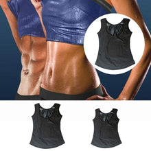 Load image into Gallery viewer, Camiseta Smart Fitness - Tecnologia Efeito Sauna