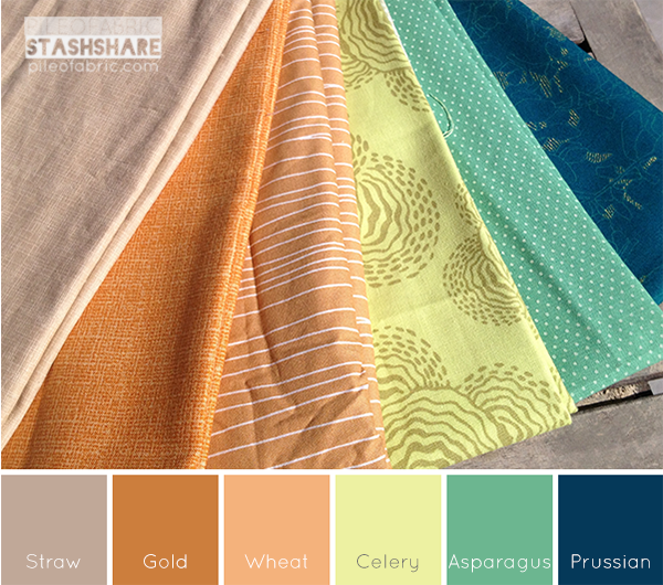 2014-02-17-fabric-palette