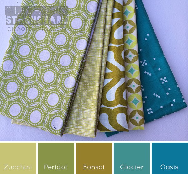2014-03-17-08.56.25-fabric-palette