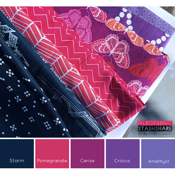 2014-03-24-08.40.00-fabric-palette
