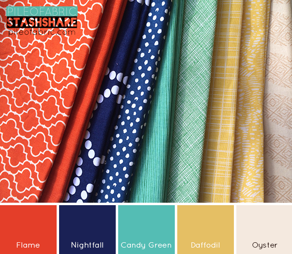 3-31-14-fabric-palette