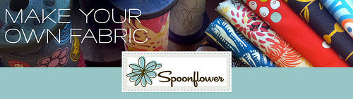 Featured Groovy Sponsor