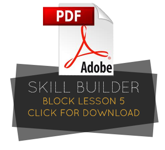 PDF-download-block-lesson-5