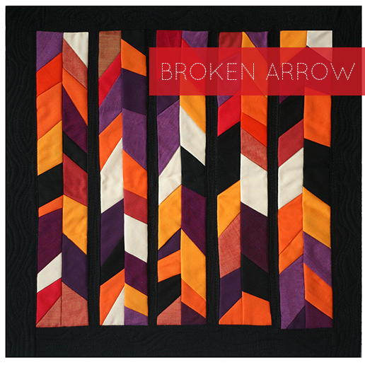 broken-arrow-quilted-ad