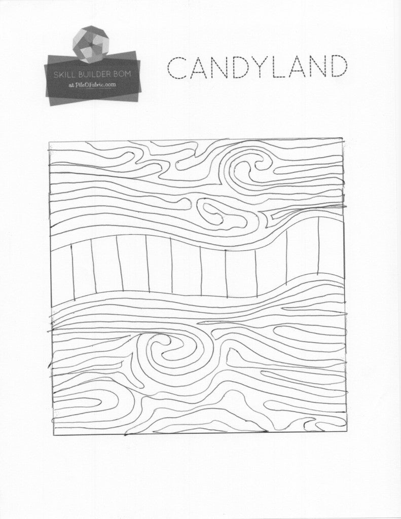 candyland-drawing