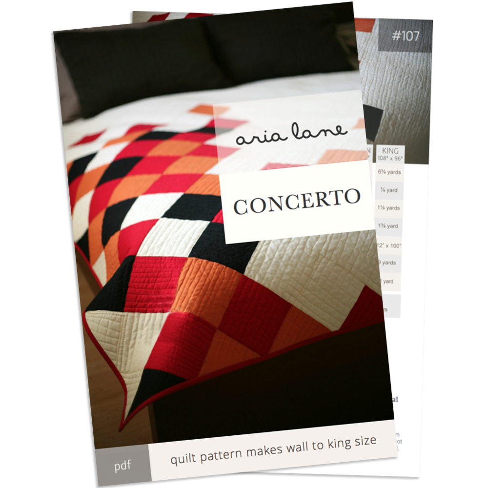 https://cdn.shopify.com/s/files/1/0301/3133/files/blog_concerto-stacked-cover-front.png?12387