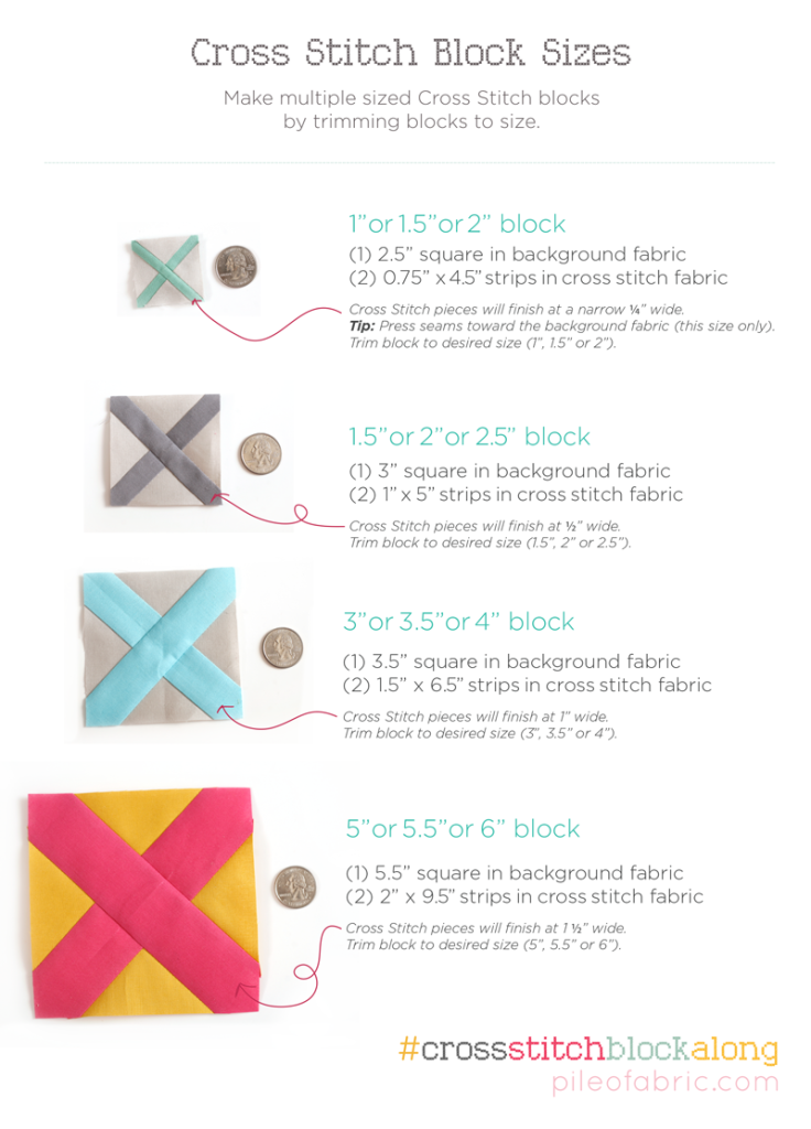 cross-stitch-block-sizes