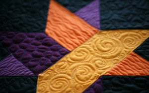 freemotionquilting
