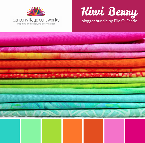 kiwiberry-pileofabric