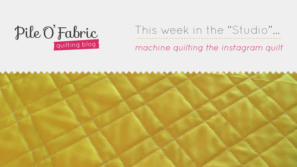 machine-quilting-intro-1