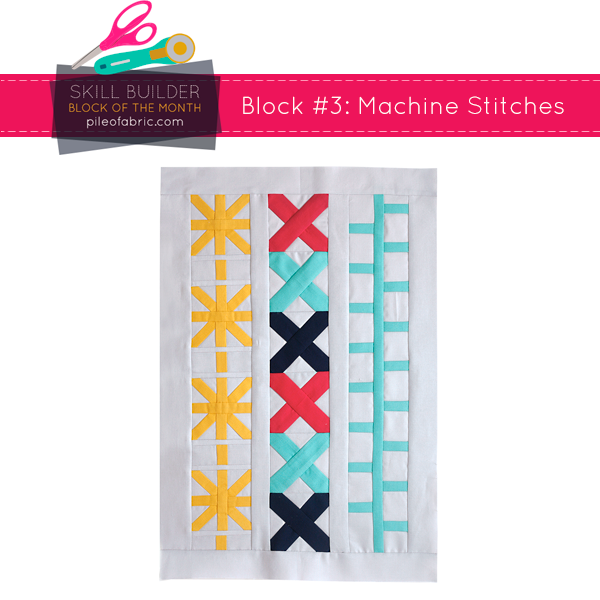 machine-stitches-block-ad
