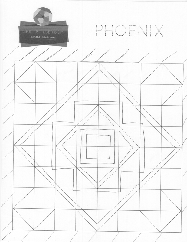 phoenix-block-outline