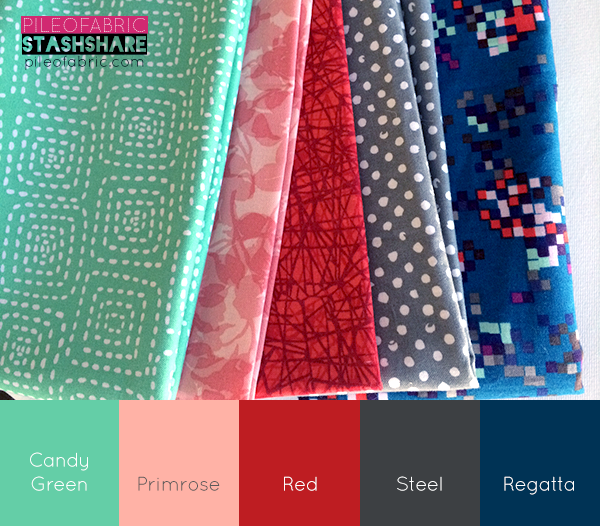 photo-2-fabric-pallette