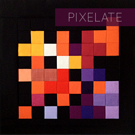 pixelate-block-ad