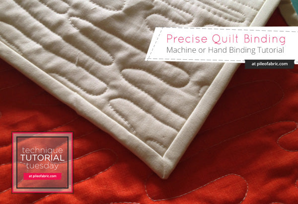 quilt-binding-ad