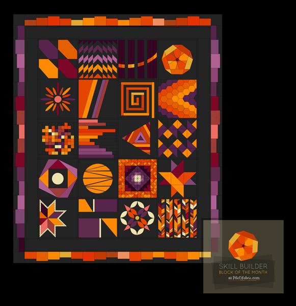 quilt-layout-small