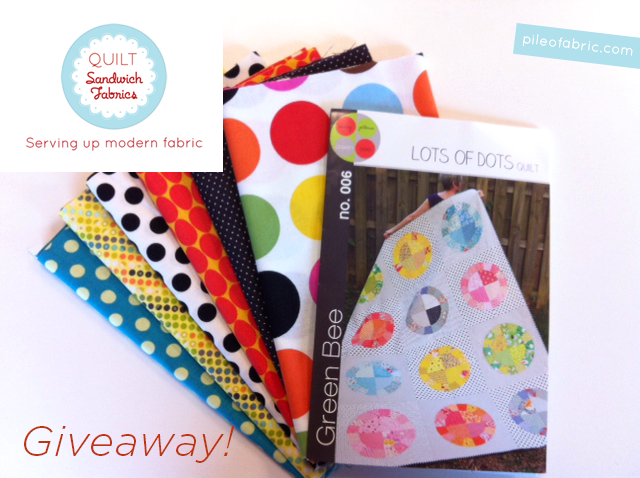quiltsandwich-giveaway