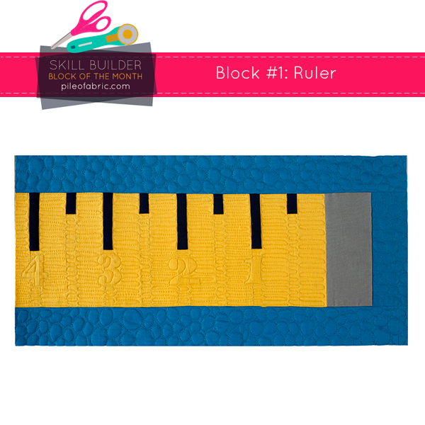 ruler-quilted-block-ad