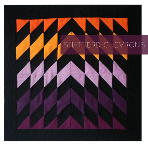 shattered-chevrons-quilted-ad