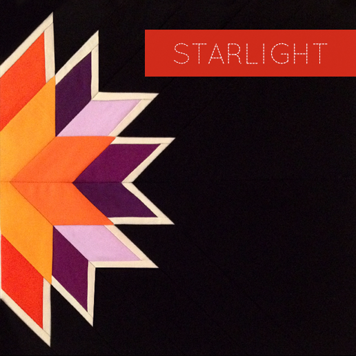 starlight-block-ad