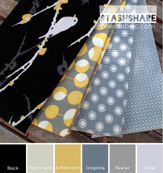 stash-share-fabric