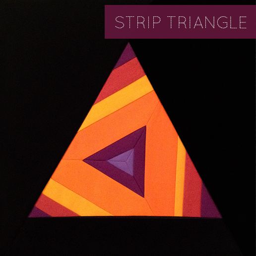 strip-triangle-block-ad