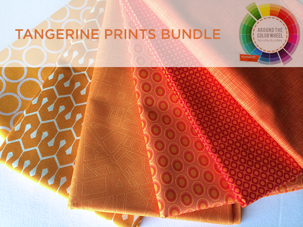 tangerine-prints-bundle