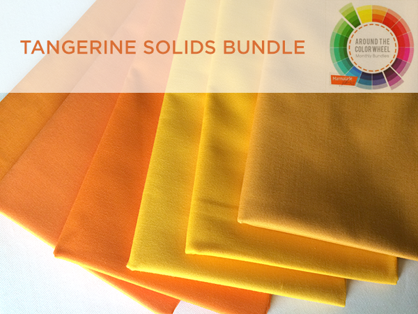 tangerine-solids-bundle
