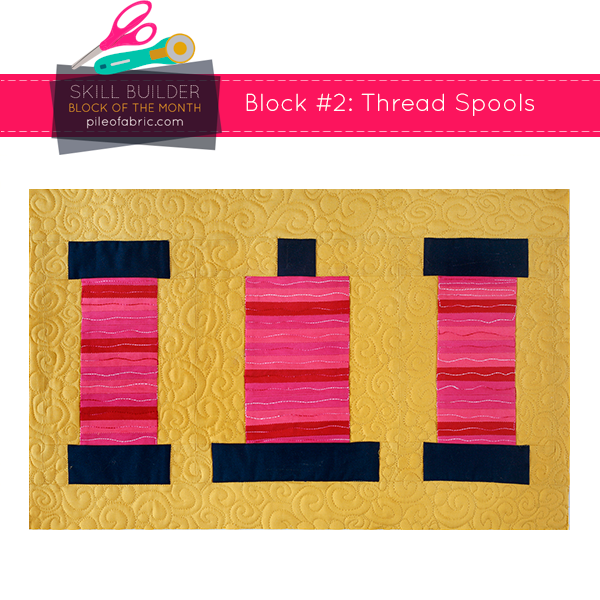 thread-spool-quilted-block-ad