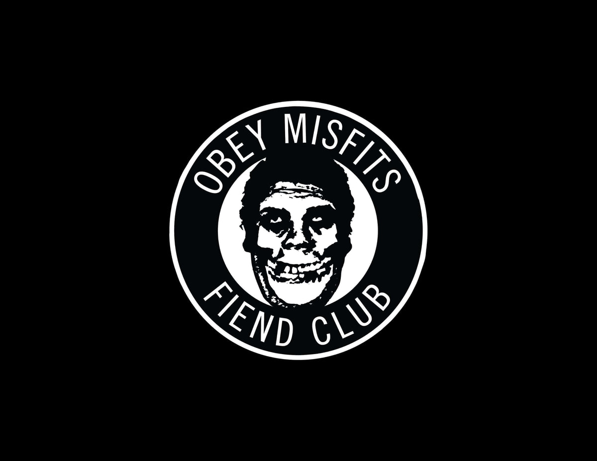 Blakshop Article - Featured image OBEY X MISFITS