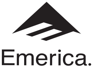 Outlet Emerica logo