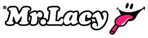 mr lacy logo