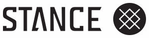 STANCE APPAREL logo