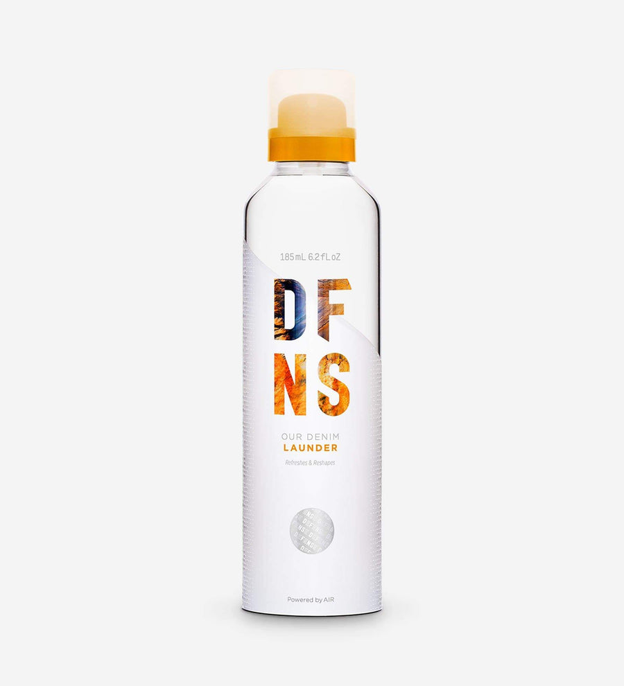 DFNS altri,Dnfs Denim Launder 185Ml Assorted, image 1