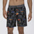 boardshorts e costumi hurley PARTY PACK VOLLEY BLACK