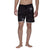 boardshorts e costumi hurley PHANTOM SCRIBBLE 18 BLACK