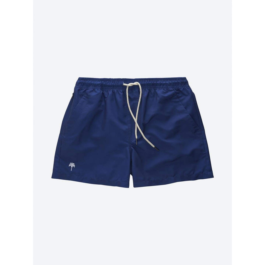 oas boardshorts e costumi,Dark Blue Swim Shorts Assorted, image 1