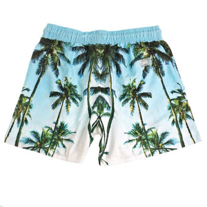 oas PALM TREE SWIMWEAR • ASSORTED foto 2