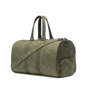 herschel Novel Olive Night/Tonal Camo foto 2